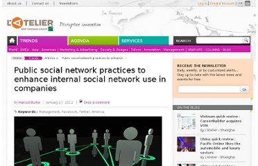 http://www.atelier.net/en/trends/articles/public-social-network-practices-enhance-internal-social-network-use-companies