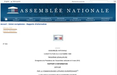 http://www.assemblee-nationale.fr/13/europe/rap-info/i4450.asp