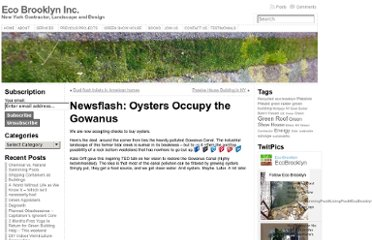 http://ecobrooklyn.com/newsflash-oysters-occupy-gowanus-2/
