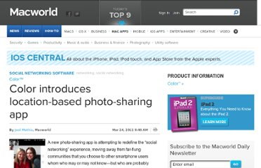 http://www.macworld.com/article/1158776/color.html