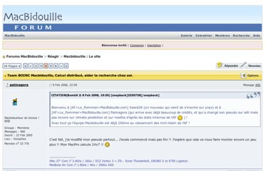 http://forum.macbidouille.com/index.php?s=&showtopic=248789&view=findpost&p=2553278