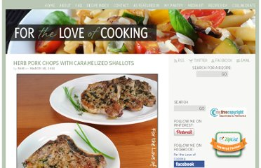 http://www.fortheloveofcooking.net/2012/03/herb-pork-chops-with-caramelized.html