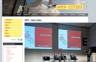 http://opencities.net/node/68