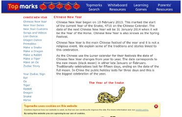 http://www.topmarks.co.uk/chinesenewyear/ChineseNewYear.aspx