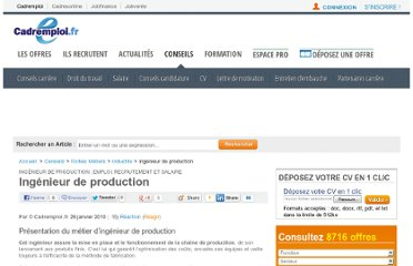 http://www.cadremploi.fr/editorial/conseils/fiches-metiers/detail/article/ingenieur-de-production.html