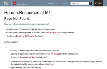 http://web.mit.edu/hr/oed/learn/comm/resources.html