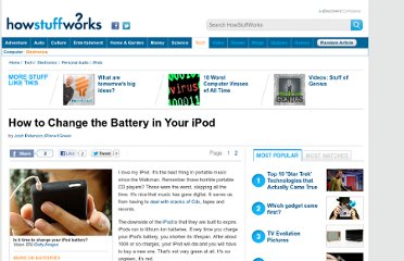 http://electronics.howstuffworks.com/change-battery-ipod.htm?campaign=daylife-article