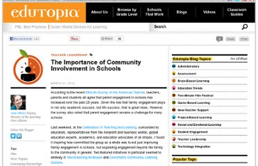 http://www.edutopia.org/blog/community-parent-involvement-essential-anne-obrien