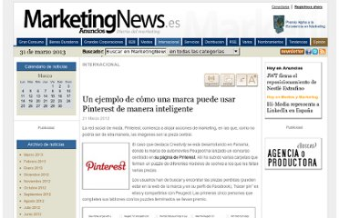 http://www.marketingnews.es/internacional/noticia/1064776028505/ejemplo-marca-puede-usar-pinterest.1.html