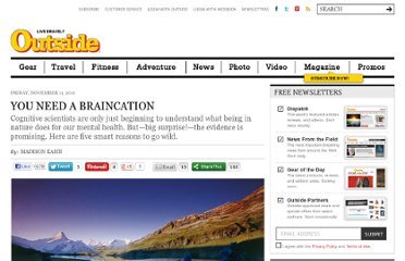 http://www.outsideonline.com/outdoor-adventure/nature/You-Need-A-Braincation.html