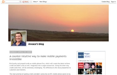 http://aneace.blogspot.com/2009/04/counter-intuitive-way-to-make-credit.html