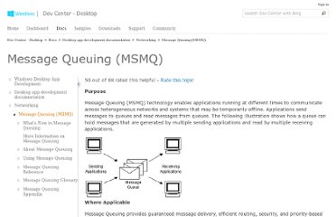 http://msdn.microsoft.com/en-us/library/windows/desktop/ms711472(v=vs.85).aspx