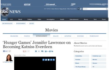 http://abcnews.go.com/blogs/entertainment/2012/03/hunger-games-jennifer-lawrence-on-becoming-katniss-everdeen/