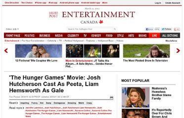 http://www.huffingtonpost.com/2011/04/04/the-hunger-games-movie-hutcherson-hemsworth_n_844554.html