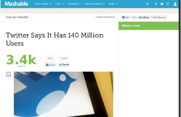 http://mashable.com/2012/03/21/twitter-has-140-million-users/