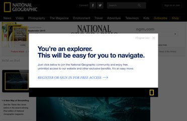 http://ngm.nationalgeographic.com/2012/04/titanic/sides-text