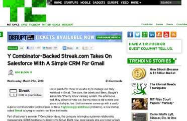 http://techcrunch.com/2012/03/21/gmail-streak/