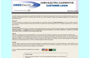 https://billing.owenelectric.com/BPP/login.aspx