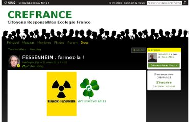 http://crefrance.ning.com/profiles/blog/show?id=5033814%3ABlogPost%3A66778&xgs=1&xg_source=msg_share_post