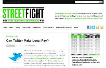http://streetfightmag.com/2012/03/21/can-twitter-get-local-to-pay/