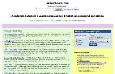 http://www.wannalearn.com/Academic_Subjects/World_Languages/English_as_a_Second_Language/