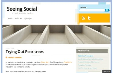 http://seeingsocial.wordpress.com/2012/03/21/trying-out-pearltrees/