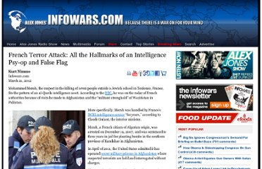 http://www.infowars.com/french-terror-attack-all-the-hallmarks-of-an-intelligence-psy-op-and-false-flag/