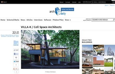 http://www.archdaily.com/65220/villa-k-cell-space-architects/
