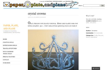 http://paperplateandplane.wordpress.com/2011/04/10/crystal-crowns/