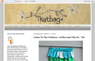 http://www.ikatbag.com/2012/03/listen-to-children-mermaid-tale-er-tail.html