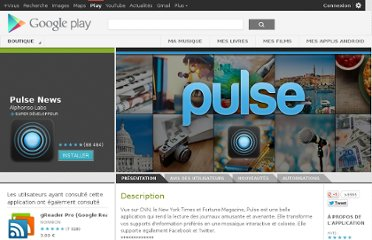 https://play.google.com/store/apps/details?id=com.alphonso.pulse