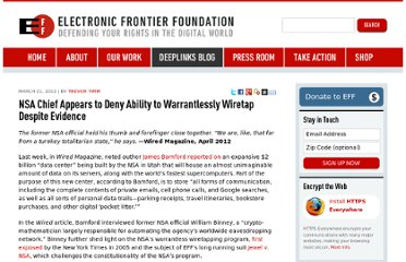 https://www.eff.org/deeplinks/2012/03/nsa-chief-denies-ability-warrantlessly-wiretap-despite-evidence