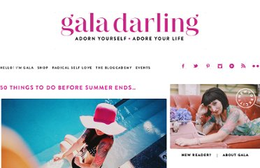 http://galadarling.com/article/50-things-to-do-before-summer-ends