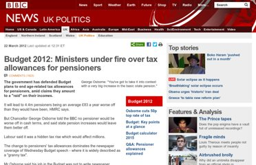 http://www.bbc.co.uk/news/uk-politics-17469252