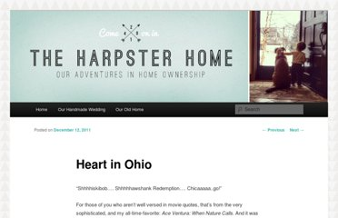 http://theharpsterhome.wordpress.com/2011/12/12/heart-in-ohio/