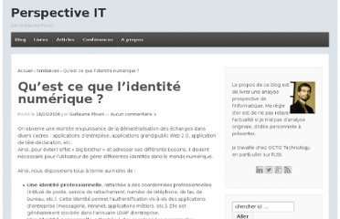 http://www.perspective.it/index.php/post/2006/10/18/quest-ce-que-lidentite-numerique/