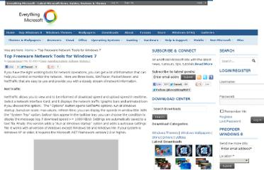 http://www.everything-microsoft.com/2011/05/20/top-freeware-network-tools-windows-7/