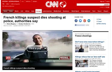 http://www.cnn.com/2012/03/22/world/europe/france-shooting/index.html
