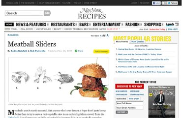 http://nymag.com/restaurants/recipes/inseason/26962/