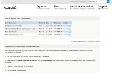 http://support.garmin.com/support/manuals/manuals.htm?partNo=010-01002-01&language=fr&country=FR