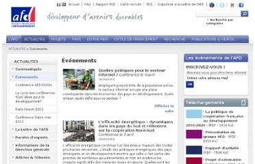 http://www.afd.fr/home/presse-afd/evenements