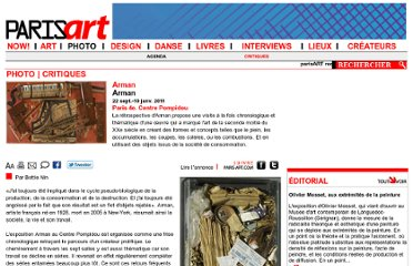 http://www.paris-art.com/galerie-photo/Arman/Arman/7295.html