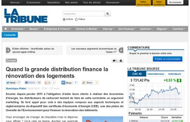 http://www.latribune.fr/green-business/l-actualite/20120320trib000689395/quand-la-grande-distribution-finance-la-renovation-des-logements.html?google_editors_picks=true