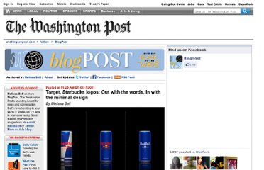 http://voices.washingtonpost.com/blog-post/2011/01/target_logo_starbucks_logo_out.html