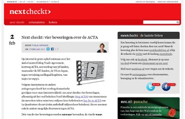 http://www.nrcnext.nl/blog/2012/02/02/next-checkt-vier-beweringen-over-de-acta/