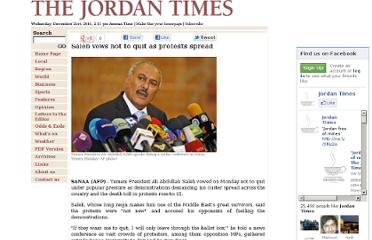 http://archive.jordantimes.com/?news=34736