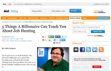 http://jobs.aol.com/articles/2012/03/19/5-things-a-billionaire-can-teach-you-about-job-hunting/