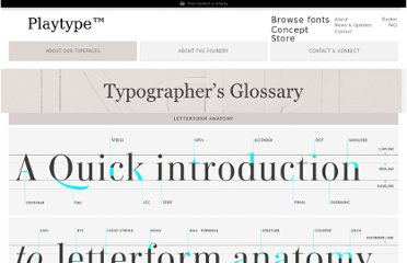http://dev.e-types.com/playtype/about/typefaces/glossary
