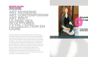 http://www.musee-lam.fr/archives/category/parcourir/les-collections