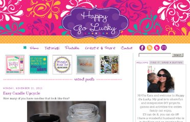 http://www.happygoluckyblog.com/2011/11/easy-candle-upcycle.html